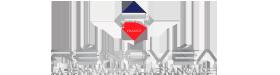 Rénovéa France Logo