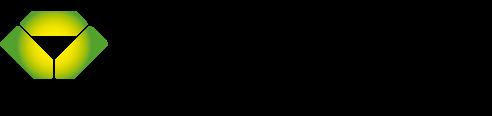 logo-sentritech