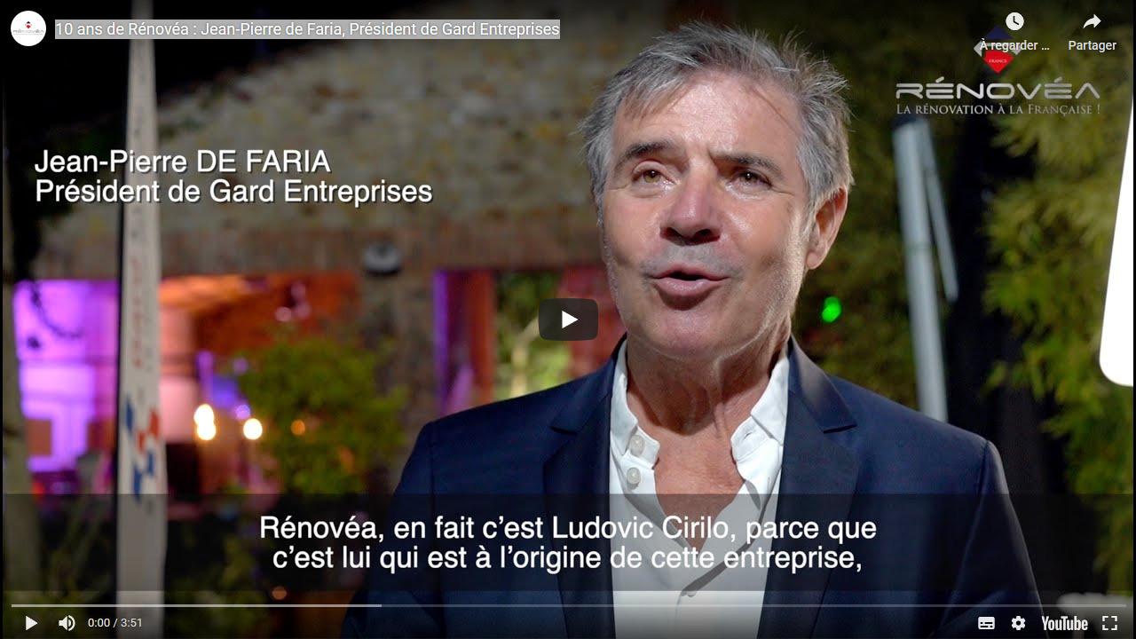 Jean-Pierre-de-Faria