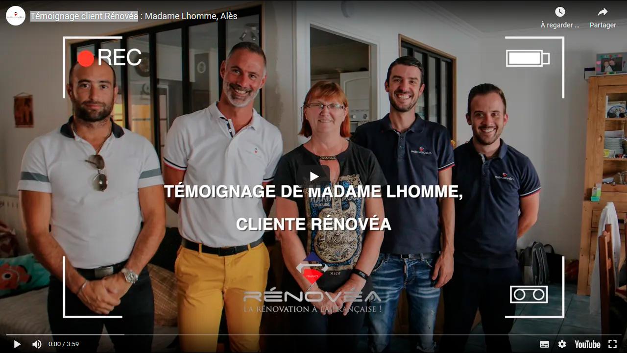 Temoignage-client-Madame-Lhomme